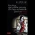 La chica que soñaba con una cerilla y un bidón de gasolina: La trilogía de culto