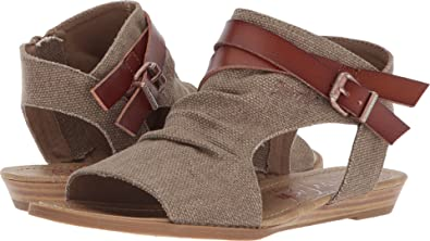 Blowfish Malibu Kids Balla-k Sandal