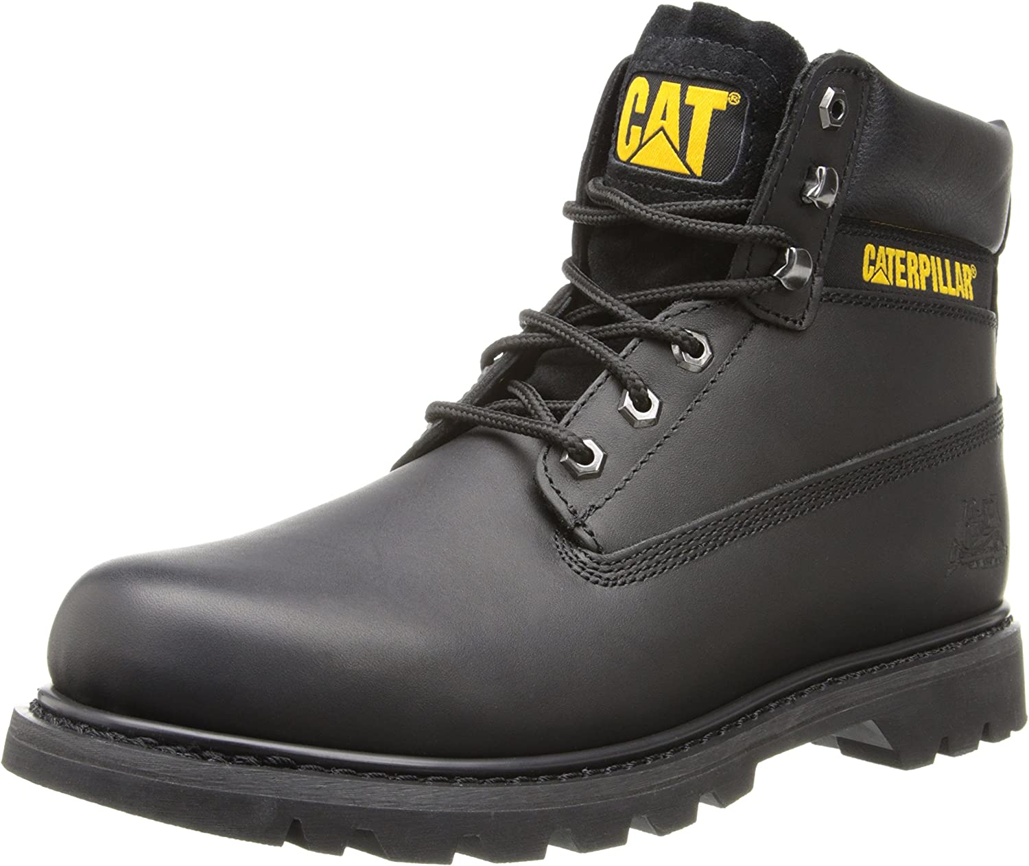 TALLA 44 EU. Cat Footwear Botas Colorado