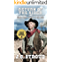 Return of the Rider: A Western Adventure : Three Exciting Stories in One Book (Revenge of the Range Western Adventure Series 1)