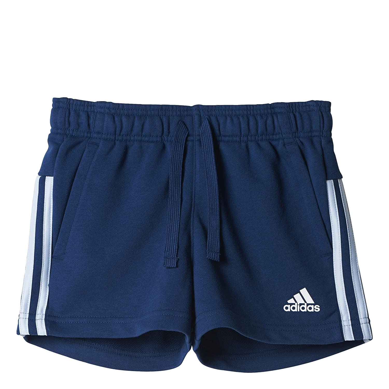 adidas Pantaloncini per Bambini 3Stripes ADIL0|#adidas BP8636