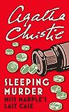Sleeping Murder (Miss Marple) (Miss Marple Series)