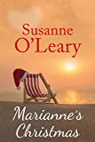 Marianne's Christmas (The Riviera Romance Series Book 4)
