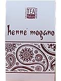 "Henné Mogano ""Lawsonia e Indaco"" Tea Natura - 100 g"