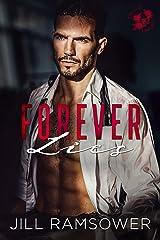 Forever Lies: A Mafia Romance Novel (The Five Families Book 1) Kindle Edition