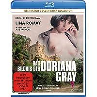 Das Bildnis der Doriana Gray - Goya Collection