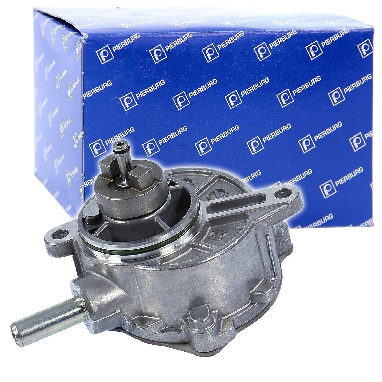 Bremsanlage Pierburg 7.24807.08.0 Unterdruckpumpe