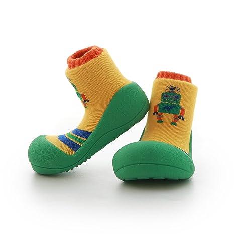 Nacidos De Recién Regalos Para Bebé Attipas es Amazon Set Aro0101 pYnqwn7O