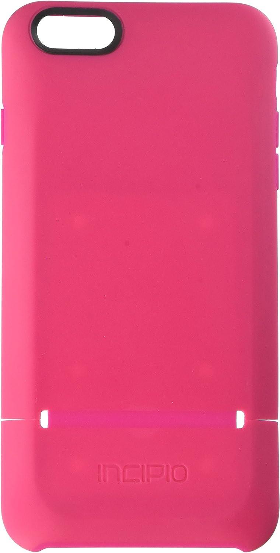 Incipio Stashback for iPhone 6 Plus / 6s Plus - Pink