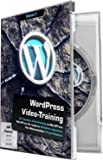 WordPress- Video-Training Vol.2 (Win+Mac+Tablet)