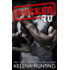 PUCKED Up (A Standalone Romantic Comedy) (The PUCKED Series Book 2)