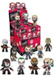 Figurine DC Heroes Suicide Squad Mystery Minis - One Random Box Only - 0849803091149