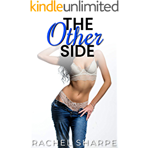 The Other Side: A Gender-Swap Romance