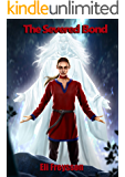 The Severed Bond