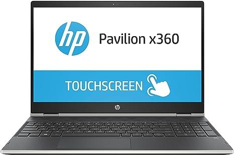 Amazon.com: HP Pavilion x360 15.6
