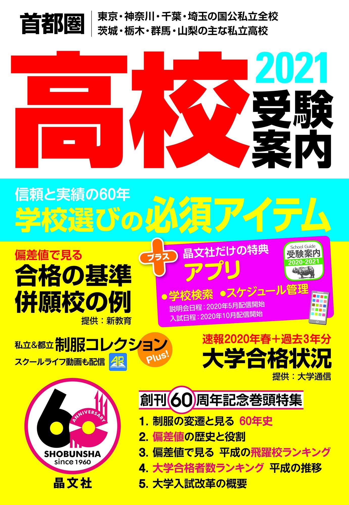 県立 日程 埼玉 高校 入試