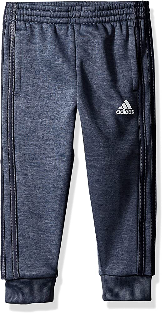 adidas pants 5t