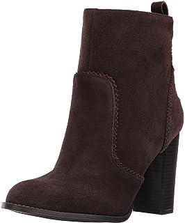 896799224032 Amazon.com | Nine West Women's Quinah Ankle Bootie | Ankle & Bootie
