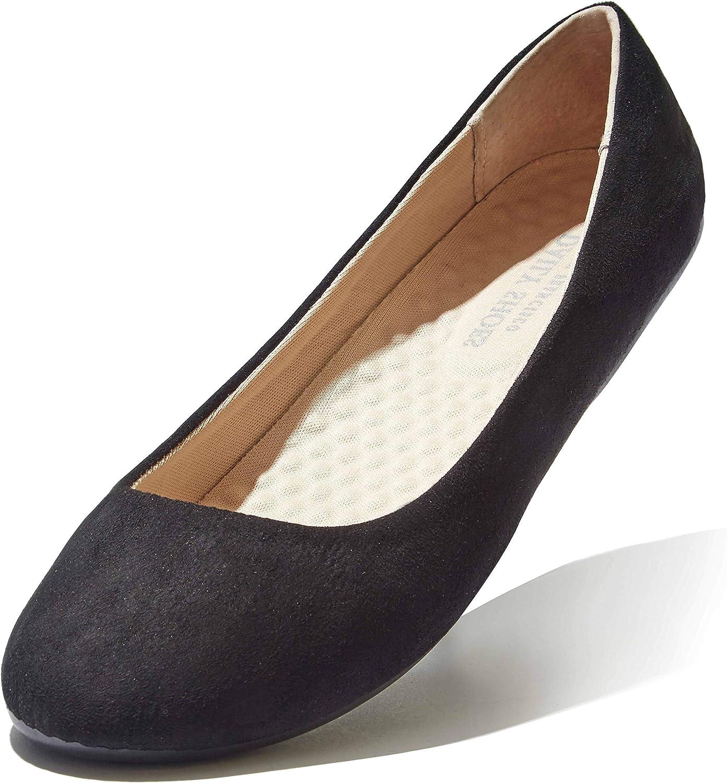 Womens Gold Cheetah Print Flats Animal Maryjane Flat Halloween Shoes Size 6