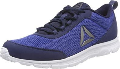 Reebok Speedlux 3.0 Zapatillas de Trail Running, Hombre: Amazon.es ...