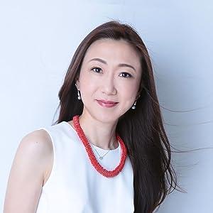 弘子ラザヴィ