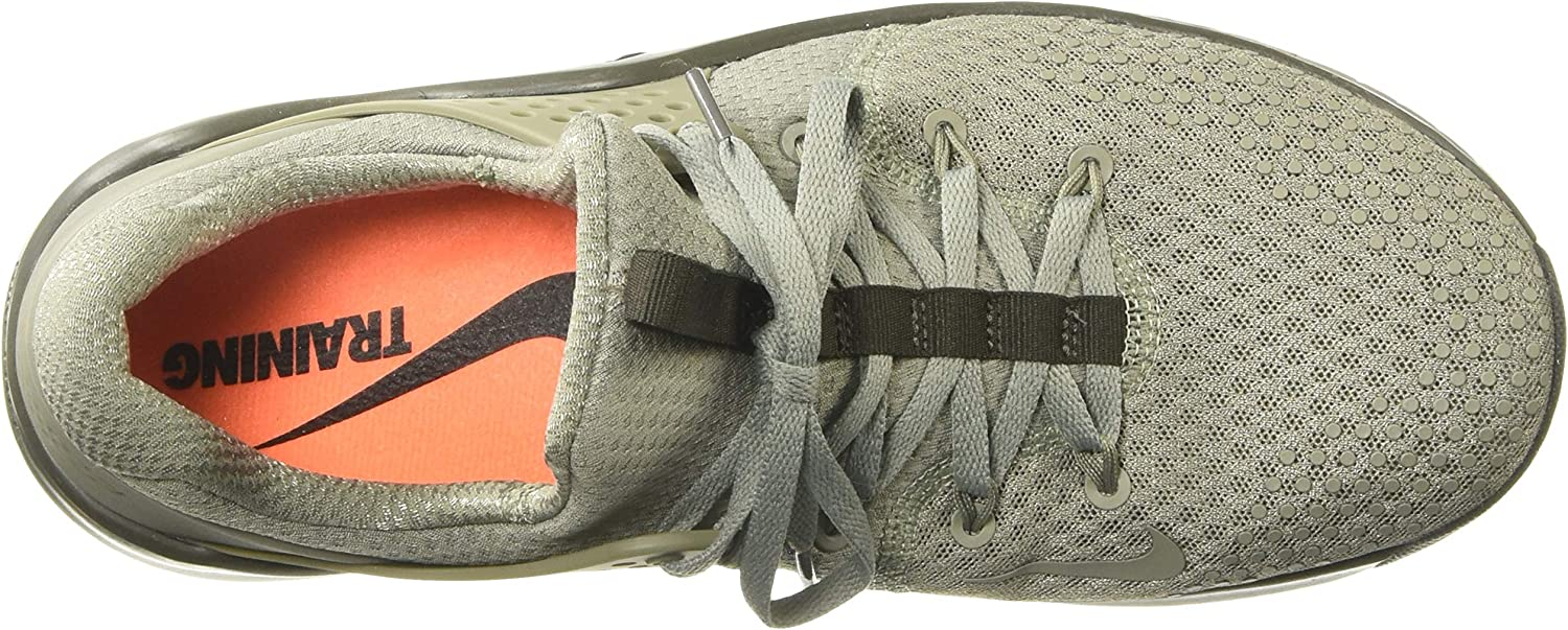Nike Free TR 8 Sneakers Basses Homme