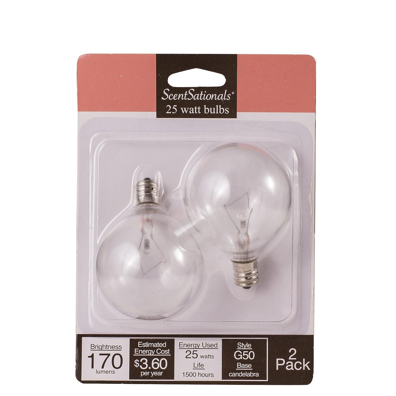 Scentsy Light Bulb Base Size Decoratingspecial Com