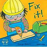 Fix It! (Helping Hands)