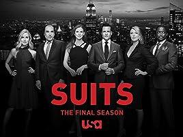 watch suits season 2 episode 14 free