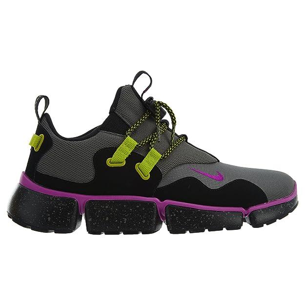 Nike Kobe X Mid Ext, Zapatillas de Baloncesto para Hombre: Amazon.es: Zapatos y complementos