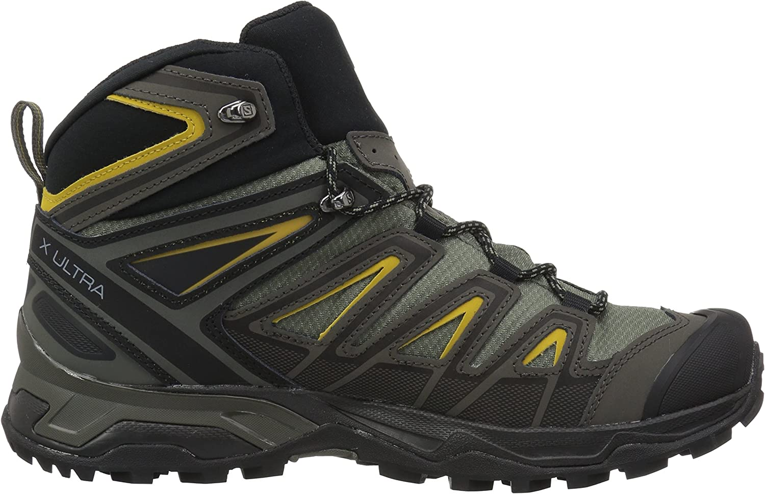 salomon x ultra mid 3 gtx womens australia zoo