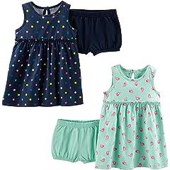 183c636761 Girls' Clothing   Amazon.com