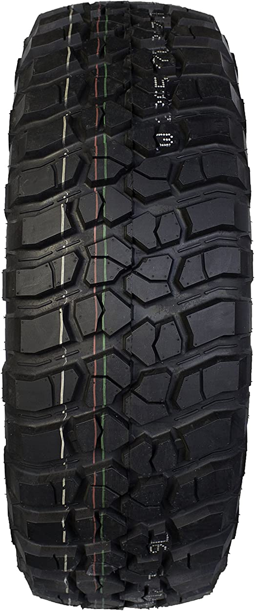 225//65-17 Toyo Observe GSi-5 Winter Performance Studless Tire 102S 2256517