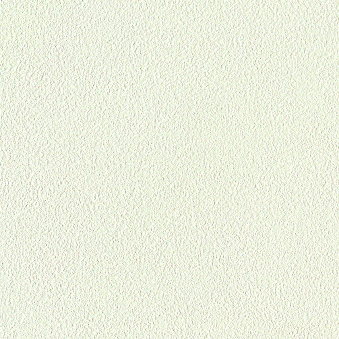 リリカラ 壁紙49m フェミニン 石目調 グリーン カラーバリエーション LV-6171 B01IHHCLY0 49m|グリーン