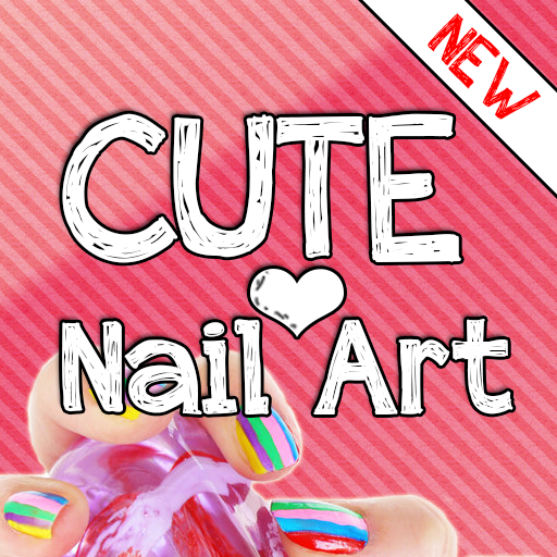 Amazon Com Tattoo Ideas Free Game Appstore For Android: Amazon.com: Cute Nail Art Designs: Appstore For Android