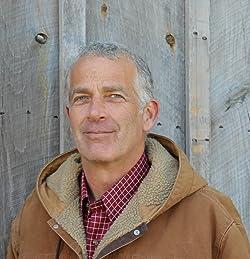 Peter Krass