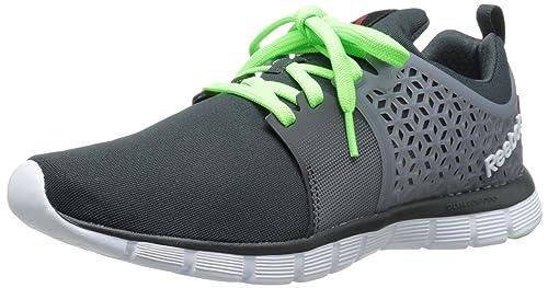 Reebok Men's Z Dual Rush 2.0 Running Shoe