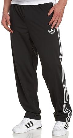 adidas Firebird 1 - los Hombres de pantalón de chándal, Hombre ...