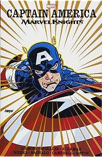 Marvel Comics CAPTAIN AMERICA 9//11 WTC Comic # 1 2 3 ~ 2002 ~ World Trade Center