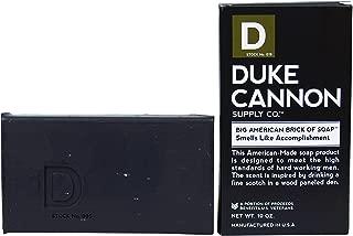 product image for Duke Cannon Men's Soap Brick - 10oz. Big American Brick Of Soap - Smells Like Accomplishment