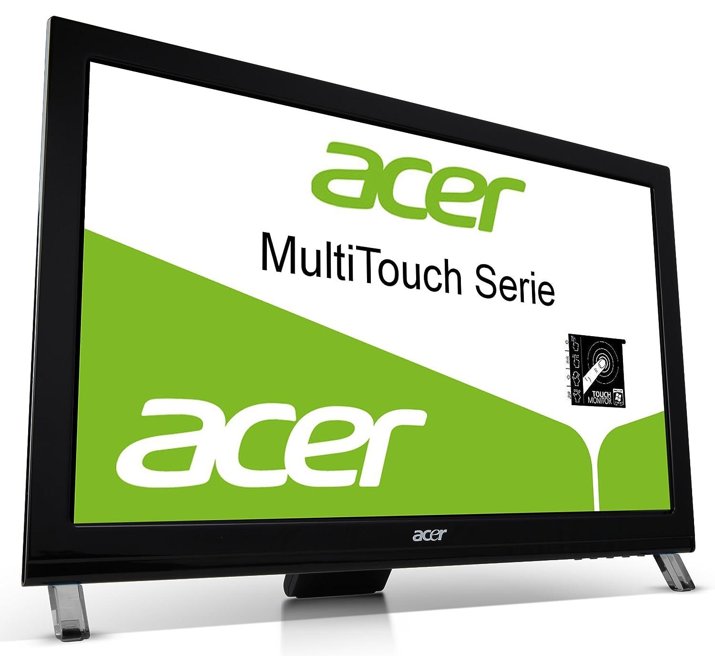 Acer T231H Digital Windows 8 X64