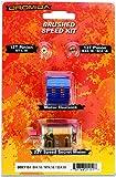 Dromida Brushed BX MT SC 4.18 Speed Kit