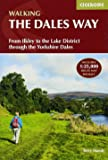 The Dales Way: From Ilkley to the Lake District through the Yorkshire Dales (British Long Distance)