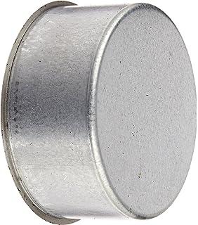 SSLEEVE Style SKF 99331 Speedi Sleeve 0.813in Width Inch 3.31in Shaft Diameter