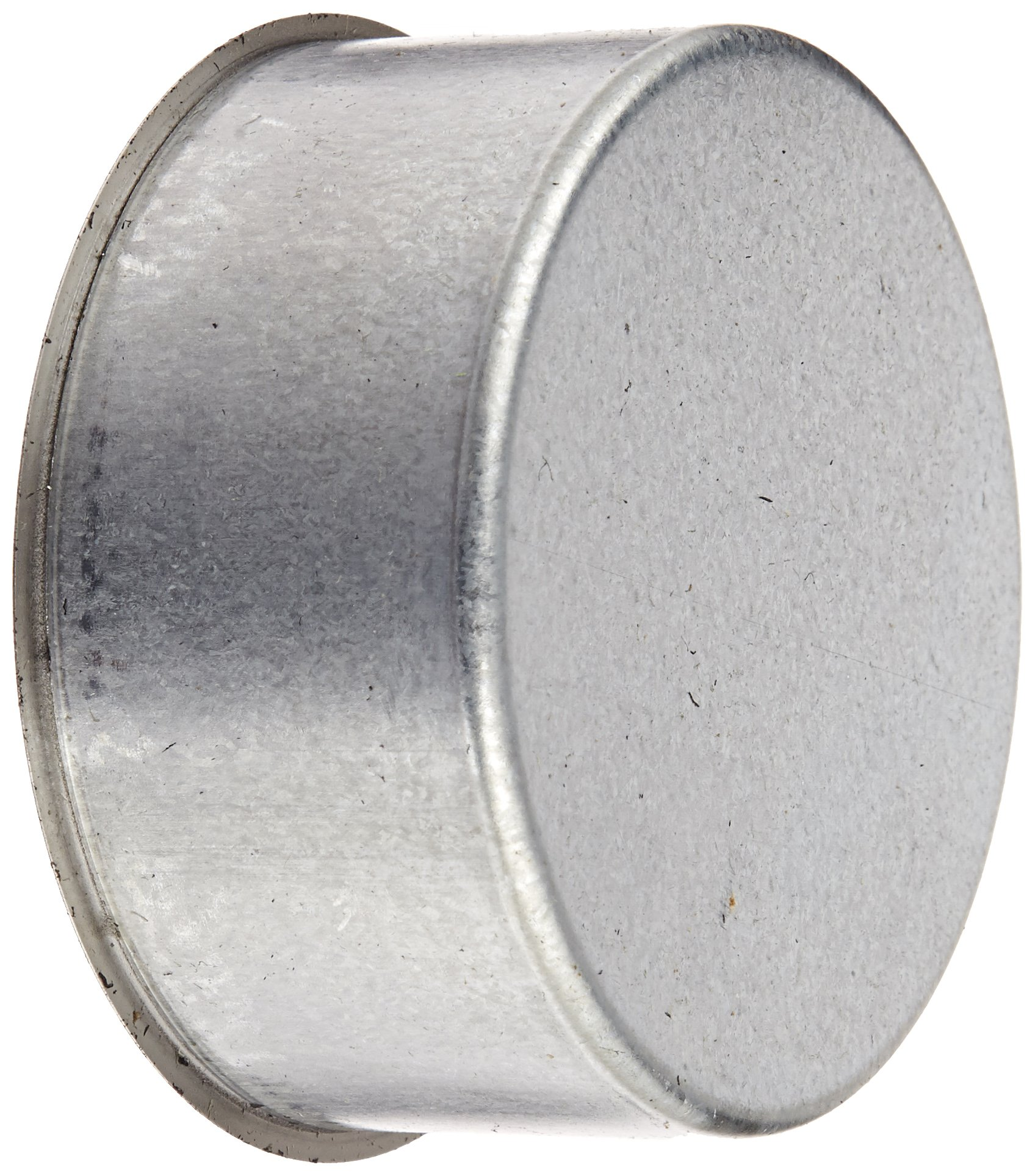 SKF 99346 Speedi Sleeve, SSLEEVE Style, Inch, 3.5in Shaft Diameter, 0.625in Width