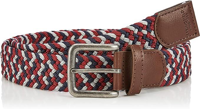 Springfield Cintur/ón para Hombre