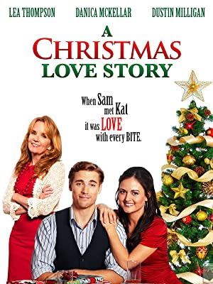 a christmas love story - A Christmas Story Watch Online