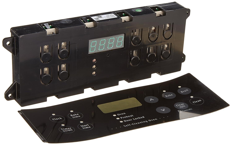 Frigidaire 318414213Oven Control Board, Unit