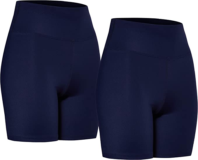Marque AURIQUE Shorts de Gym Femme