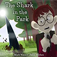 The Shark in the Park: